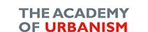 Academy of Urbanism