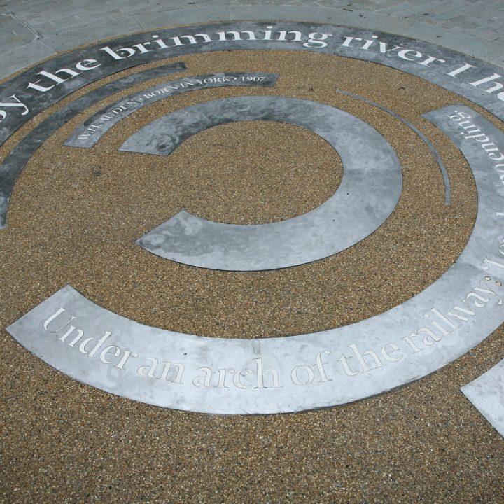 Public Art Programme