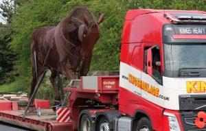warhorse1
