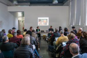 06.03.18 - Arts and Place Regional Conversation-3